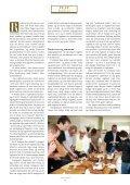 Rugbrød Smagen af rugbrød sidder lagret dybt i ... - Schulstad - Page 2