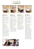 Rugbrød Smagen af rugbrød sidder lagret dybt i ... - Schulstad - Page 5