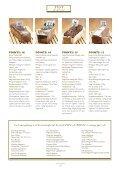 Rugbrød Smagen af rugbrød sidder lagret dybt i ... - Schulstad - Page 7