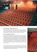 Tribune - Virklund Sport - Page 5