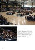 Tribune - Virklund Sport - Page 6