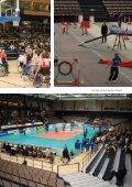 Tribune - Virklund Sport - Page 7