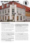 Lad Påsken å - Vinspecialisten Herning - Page 4