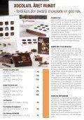 Lad Påsken å - Vinspecialisten Herning - Page 6