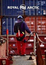 PDF Nr. 55 - Royal Arctic Lines