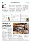 Temaavis, udvikling - Økologisk Landsforening - Page 2