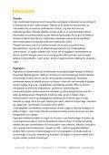Tanker fra et hyttefad: En guide til at skabe positiv udvikling i din ... - Page 5