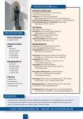 UDFLUGT - ONSDAGSSAMMENKOMST - Thisted Kirke - Page 2