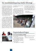 UDFLUGT - ONSDAGSSAMMENKOMST - Thisted Kirke - Page 6