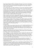 Polaritet - Thomas Wagner Nielsen . dk - Page 2