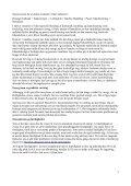 Polaritet - Thomas Wagner Nielsen . dk - Page 3