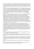Polaritet - Thomas Wagner Nielsen . dk - Page 4