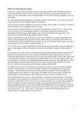 Polaritet - Thomas Wagner Nielsen . dk - Page 7