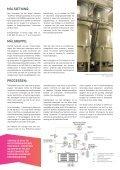 Pjece pdf - Elforsk - Page 2