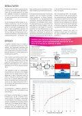 Pjece pdf - Elforsk - Page 3
