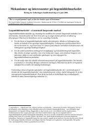Mats Lindberg (PDF format - 141 kb)