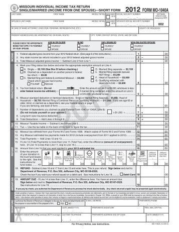 individual tax return instructions 2017 pdf