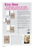 Se katalog for sortiment 2014 - Mayland - Page 4