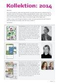 Se katalog for sortiment 2014 - Mayland - Page 5