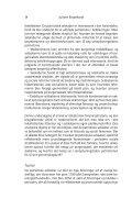 Borgerskab og fællesskab - Historisk Tidsskrift - Page 2