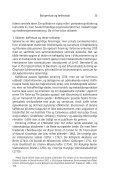 Borgerskab og fællesskab - Historisk Tidsskrift - Page 3