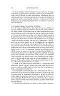 Borgerskab og fællesskab - Historisk Tidsskrift - Page 4