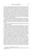 Borgerskab og fællesskab - Historisk Tidsskrift - Page 5