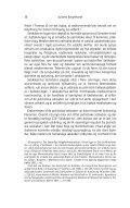Borgerskab og fællesskab - Historisk Tidsskrift - Page 6