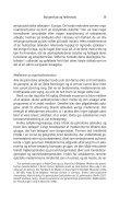 Borgerskab og fællesskab - Historisk Tidsskrift - Page 7
