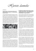 Impuls februar.indd - Nyimpuls.dk - Page 5