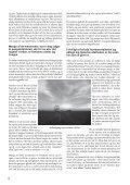 Impuls februar.indd - Nyimpuls.dk - Page 6