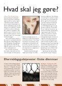 Lyngby kirkeblad jan - apr 2010 - Page 2