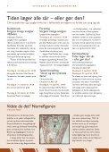 Lyngby kirkeblad jan - apr 2010 - Page 4