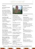 Lyngby kirkeblad jan - apr 2010 - Page 7
