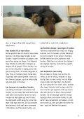 DEN FØRSTE TID MED HUNDEN - Dyrenes Beskyttelse - Page 3