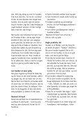 DEN FØRSTE TID MED HUNDEN - Dyrenes Beskyttelse - Page 6