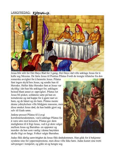Romersk-katolske stevnemøter
