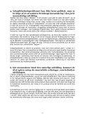 MENNESKETS ARBEJDSEVNE - Martinus - Visdomsnettet - Page 5