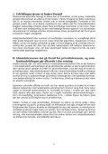 MENNESKETS ARBEJDSEVNE - Martinus - Visdomsnettet - Page 6