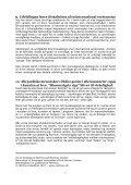 MENNESKETS ARBEJDSEVNE - Martinus - Visdomsnettet - Page 7