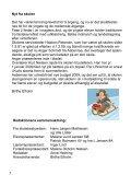 Felsted Centralskoles skoleblad - Page 2