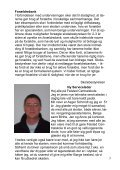 Felsted Centralskoles skoleblad - Page 3