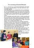 Felsted Centralskoles skoleblad - Page 7