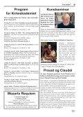 Januar 2011 - Nordberg menighet - Page 3