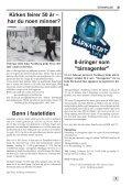 Januar 2011 - Nordberg menighet - Page 5