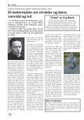 Januar 2011 - Nordberg menighet - Page 6