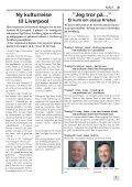 Januar 2011 - Nordberg menighet - Page 7