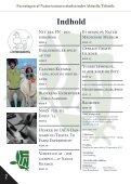 FNAT blok 4 - Kommentarer til - Page 2