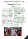 FNAT blok 4 - Kommentarer til - Page 3