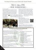 FNAT blok 4 - Kommentarer til - Page 4